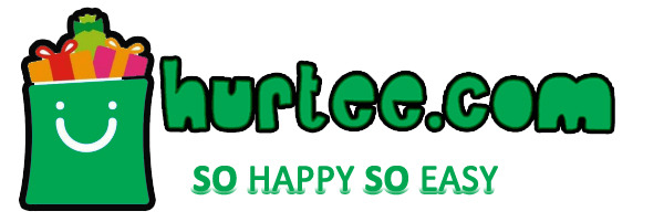 www.hurtee.com