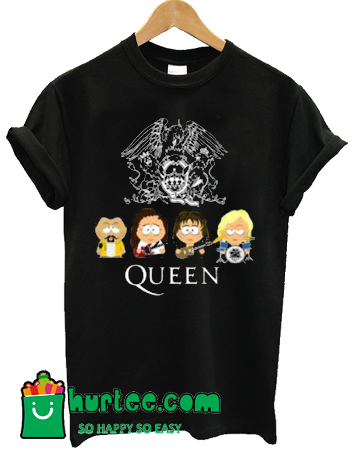 9ce8510be Queen Funny T shirt